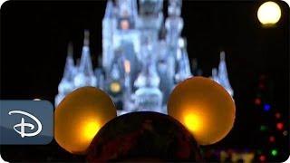 'glow With The Show' Ear Hats Illuminate Magic Kingdom Park   Walt Disney World