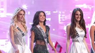 Download Video Ne-Yo Opening Number - Miss Universe 2018 MP3 3GP MP4