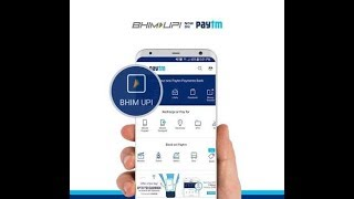 how to change paytm upi pin so easy