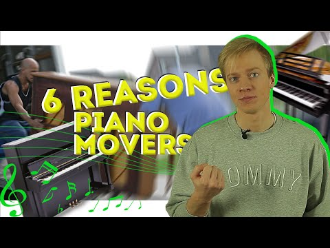 moving-tips-2020---6-reasons-to-hire-piano-movers