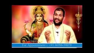 VAIBHAV LAXMI VRAT KATHA & VIDHI | Pandit Dinesh Ji