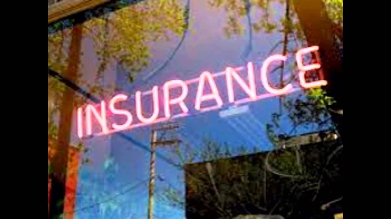 State Farm Life Insurance Review And Quotes Termlife2go >> Whole Life Insurance State Farm State Farm Insurance State Farm Whole Life Insurance