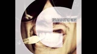 Baixar Frey - Sunglasses At Night (Original Mix)