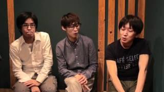 Sound Schedule HP http://soundschedule.net/ ▽ to BLOG 大石昌良 http...