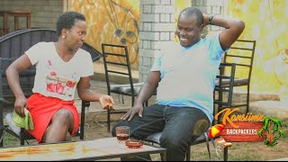 Download Kansiime Anne Comedy - Keep the change. Kansiime Anne. African Comedy