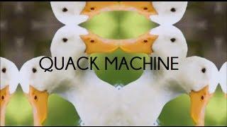 Meowski666 - Meow Machine (Dolan Dark's 'DUCK' Remix)