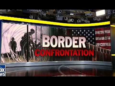 Download Military Confirms Mexican Troops Drew Weapons On US Soldiers On US Soil & US Soldiers Surrendered