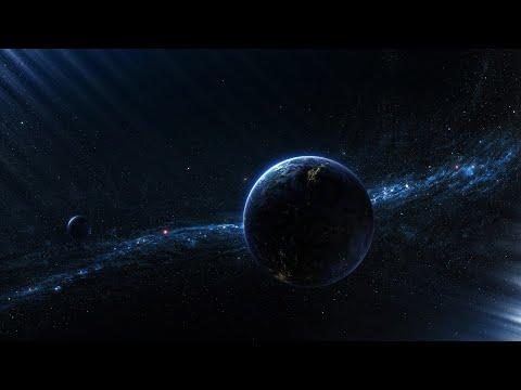 Basshunter - DotA (Remix)