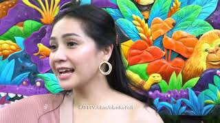 Download Video FULL | JANJISUCI - Rans Family Goes To Bali (15/12/18) MP3 3GP MP4