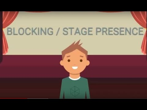 stage-blocking-or-movement-while-delivering-a-talk.-public-speaking-tips:-body-language-matters