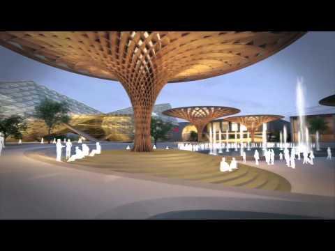 EXPO 2020 São Paulo - A change in Pirituba's residents life