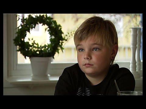 Kalla fakta: Svininfluensevaccin och narkolepsi - TV4