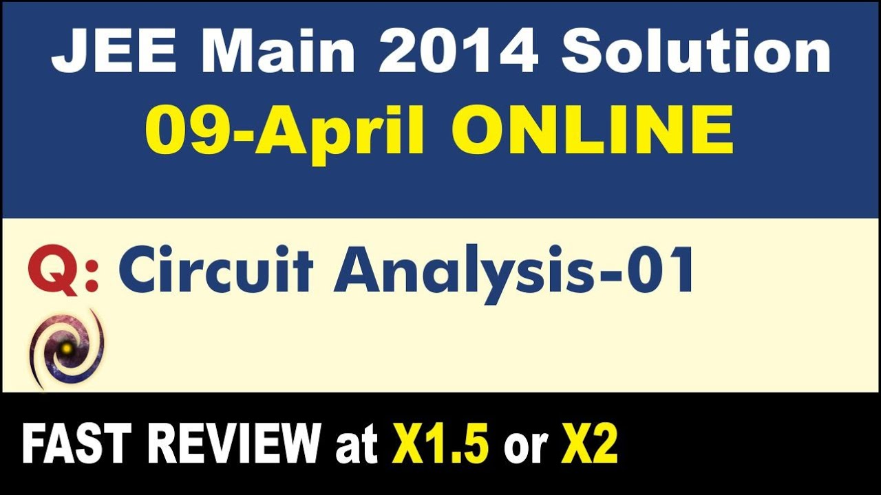 Circuit Solution Online - Data Wiring Diagrams •