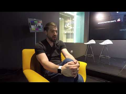 Kevin Rose | From Rose to Oak -- The Art of Charm Episode 672