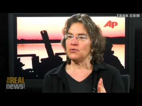 Israeli troops admit abuses in Gaza