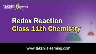 laws of chemical combination