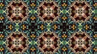 Patterns for Pleasure 9.wmv