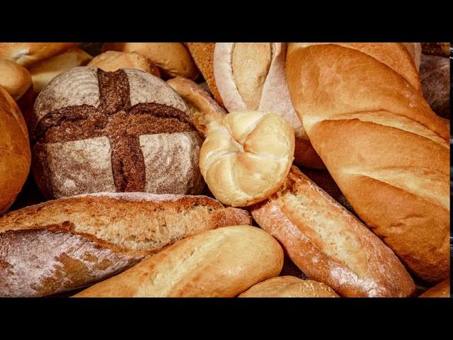 Eathlon - Consigli per la tua salute: Quale pane utilizzare