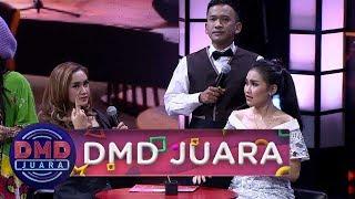 Duo Cantik! Ayu & Cita Citata Nyeritain Mantannya Yaitu Raffi - DMD...