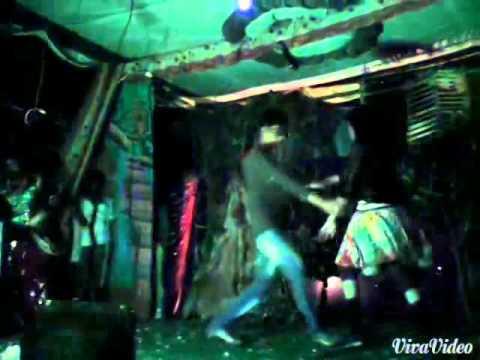 Rana prathap(mohan dance-mahesh song)26/01/2014