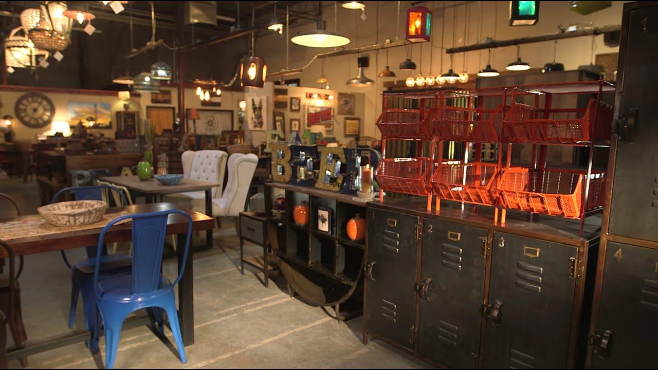 Denver Furniture Store U2013 Rare Finds Warehouse