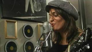 Amber Rubarth: Sun Studio Sessions - You Will Love This Song