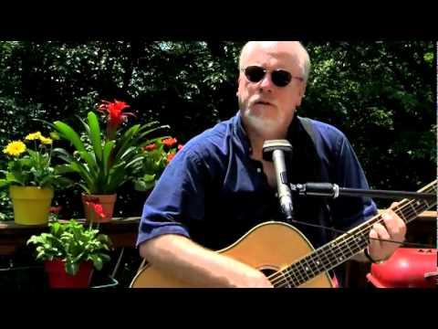 Ballad Of The Green Berets Staff Sergeant Barry Sadler