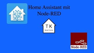 Node-Red + Home Assistant How-To - The Hook Up - TheWikiHow