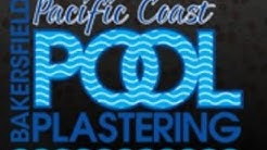 Pool Resurfacing Bakersfield CA | Call Us Today!