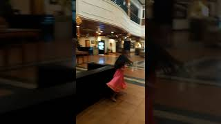 Naomi dee @ star lodge hotel brunei darussalam