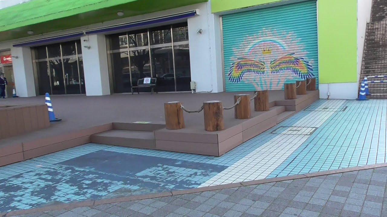スパークル シティ 木更津