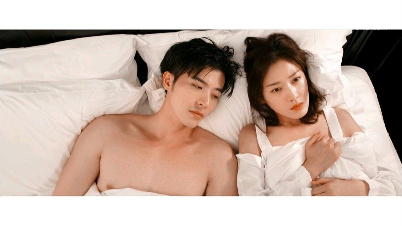 Download ► Çin Klip    How  Boss Marry Me