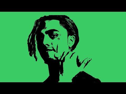 (FREE) Lil Pump Type Beat 2018 x Smokepurpp