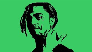 Free Lil Pump Type Beat 2018 X Smokepurpp 34 Bag 34 Lit Hard Instrumental Beat Free Type Beat 2018