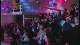 Laura Pausini canta Primavera in anticipo. Free download this video as video ringtone