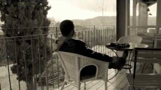Nina Simone - Gin House Blues
