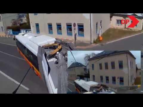 Linka č. 2 Nový Hradec Králové - Terminál HD  (Duben Vs únor 2020 Srovnání)