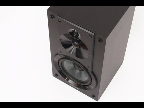 how to add sand to totem speakers