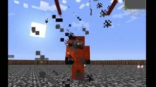 Minecraft Multi Launcher жесть