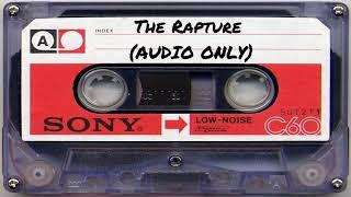 Danny Castle   The RAPTURE! (AUDIO ONLY Casette Classic)