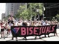 There are Bisexual Men