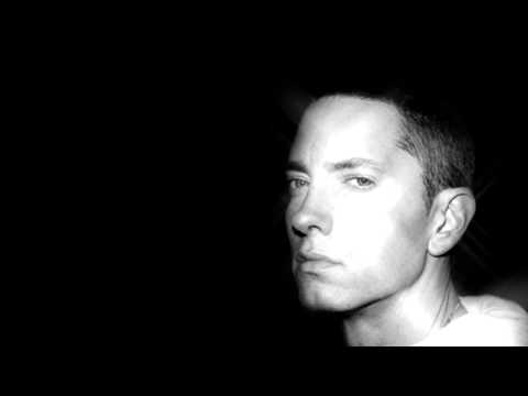 Eminem - 50 Ways [HD] + DOWNLOAD MP3.mp4