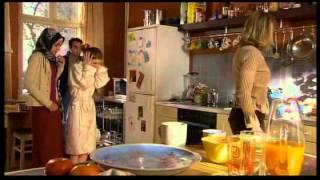 Family Mix Saison 1 Episode 3