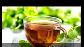 Медиа сейл Уфа - монастырский чай