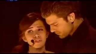 Unfaithful (StarAcademy) Lara Scandar