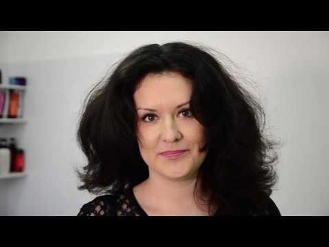 Лебел Косметикс – косметика для волос в интернет-магазине