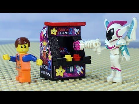 lego-movie-2-arcade
