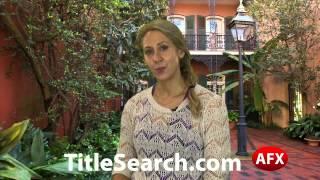 property title records in avoyelles parish louisiana   afx