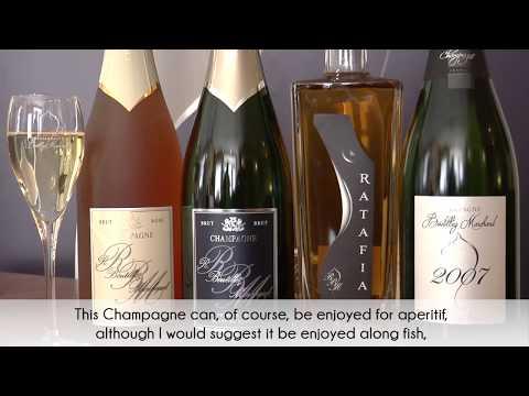 escorte girl chalons en champagne champigny sur marne