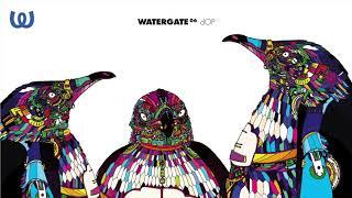 Watergate 06 - dOP